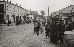 Kielce-stare-zdjecie-169