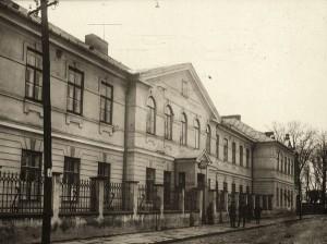 Kielce-stare-zdjecie-171