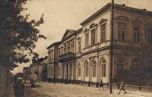 Kielce-stare-zdjecie-172