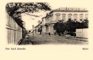 Kielce-stare-zdjecie-173
