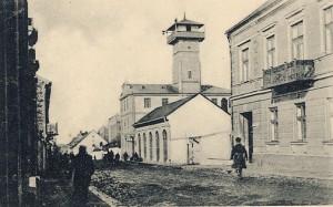 Kielce-stare-zdjecie-174