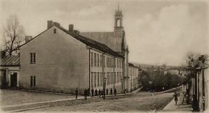 Kielce-stare-zdjecie-176
