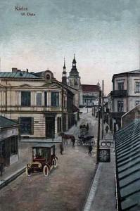 Kielce-stare-zdjecie-177