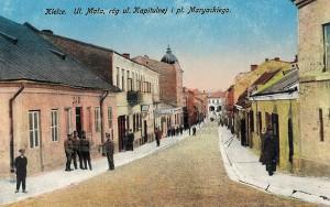 Kielce-stare-zdjecie-179