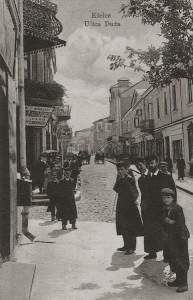 Kielce-stare-zdjecie-180