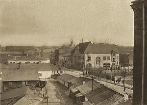 Kielce-stare-zdjecie-184
