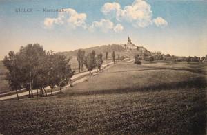 Kielce-stare-zdjecie-188