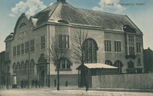 Kielce-stare-zdjecie-191