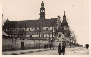 Kielce-stare-zdjecie-192