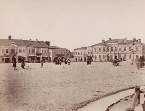 Kielce-stare-zdjecie-193