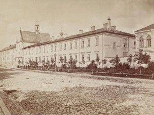 Kielce-stare-zdjecie-194