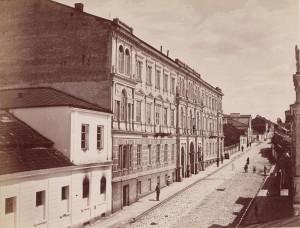Kielce-stare-zdjecie-197