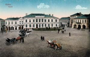 Kielce-stare-zdjecie-205