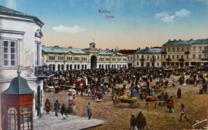 Kielce-stare-zdjecie-208