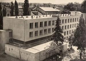 Kielce-stare-zdjecie-209