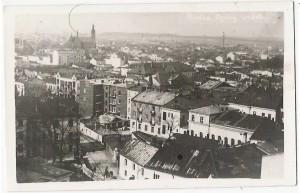 Kielce-stare-zdjecie-21