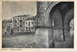 Kielce-stare-zdjecie-211