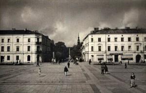 Kielce-stare-zdjecie-213