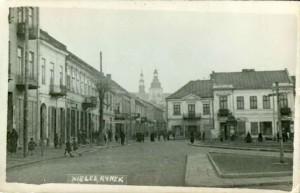 Kielce-stare-zdjecie-214