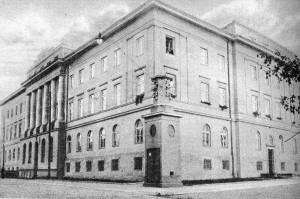 Kielce-stare-zdjecie-215