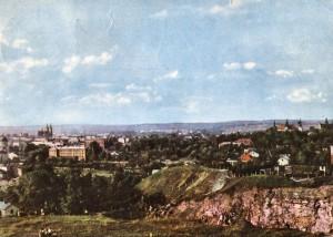 Kielce-stare-zdjecie-218