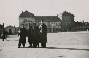 Kielce-stare-zdjecie-219