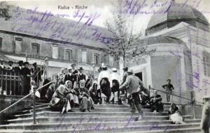 Kielce-stare-zdjecie-222