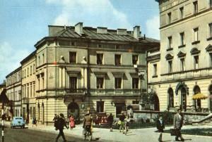 Kielce-stare-zdjecie-223