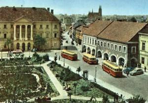 Kielce-stare-zdjecie-224