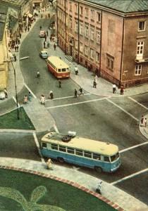 Kielce-stare-zdjecie-226