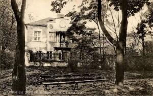 Kielce-stare-zdjecie-229