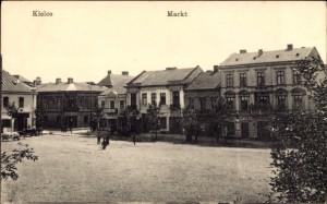 Kielce-stare-zdjecie-23