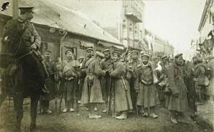 Kielce-stare-zdjecie-231