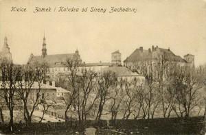 Kielce-stare-zdjecie-243