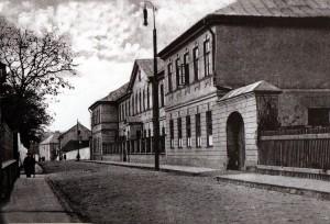Kielce-stare-zdjecie-246