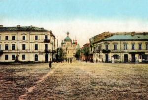 Kielce-stare-zdjecie-247