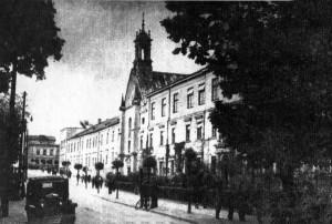 Kielce-stare-zdjecie-249