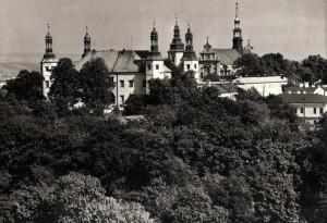 Kielce-stare-zdjecie-253