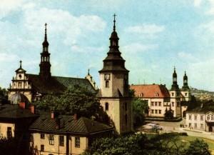 Kielce-stare-zdjecie-255