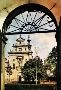 Kielce-stare-zdjecie-256