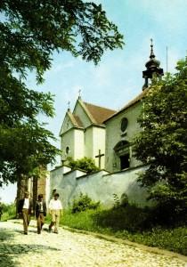 Kielce-stare-zdjecie-258