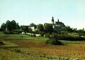 Kielce-stare-zdjecie-259