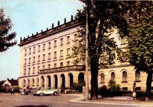Kielce-stare-zdjecie-260