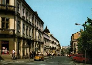 Kielce-stare-zdjecie-264