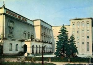 Kielce-stare-zdjecie-266