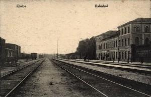 Kielce-stare-zdjecie-269
