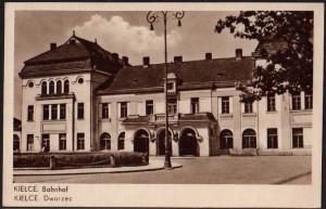 Kielce-stare-zdjecie-27