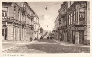 Kielce-stare-zdjecie-271