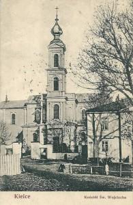 Kielce-stare-zdjecie-272