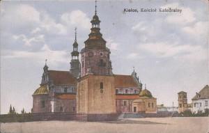 Kielce-stare-zdjecie-275